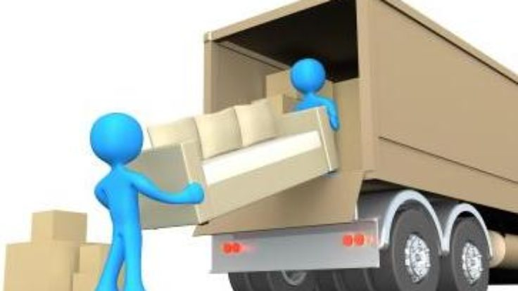 Evini Taşımak İsteyenlerin Dikkat Etmesi Gereken Hususlar