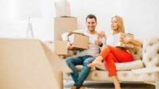 Evden Eve Nakliyat Tavsiye