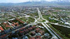 Erzurum Evden Eve Nakliyat